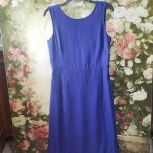 Kate Spade Sz 8 dress